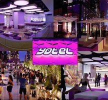 Yotel-halloween-oct14