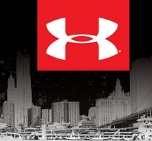 Under-armour-oct14