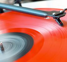 Vinyl-oct14