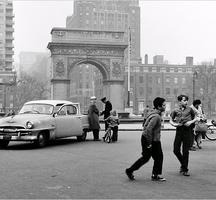 Greenwich-village-1960s