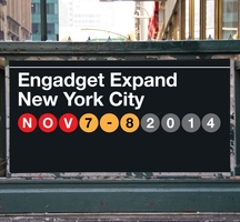 Endgadget-expand-nyc-2014-2