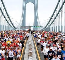 Ny-marathon-2014