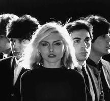 Blondie-70s-3