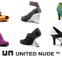 United-nude-nov14