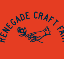 Renegade-craft-fair