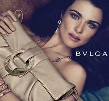 Bulgari-model-2014