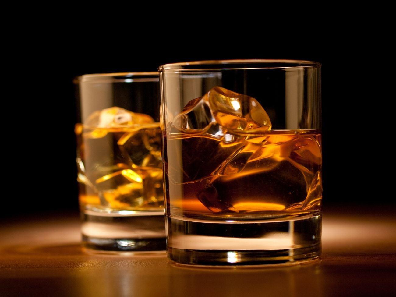 Whiskey-tasting-night-2