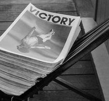 Victory-on-beach-2