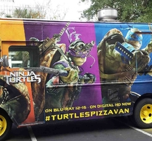 Free-pizza-turtles-3