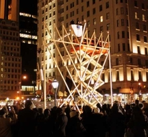 Largest-menorah-2