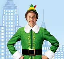 Elf-movie-2