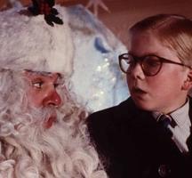 Christmas-story-2