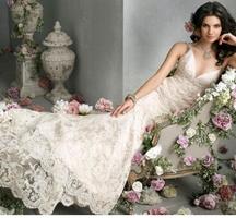 Vera-wang-bridal-dec13