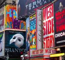 Broadway-billboards-2