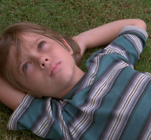 Boyhood-jan15