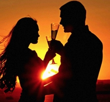 Champagne-soiree-sunset-4