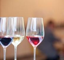 Tre-bicchieri
