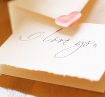 Love-letters-jan15