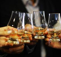 Bottlerocket-whiskey-festival