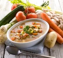Soup-takedown-2