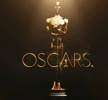 Oscars-sidebar-2015