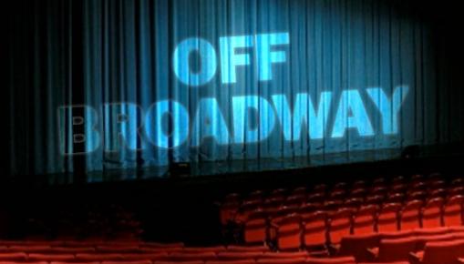 Off-broadway-week