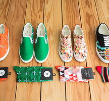 Bucketfeet-mar15