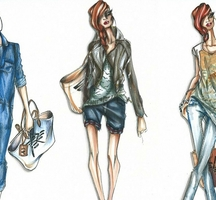 Fashion-sketches-3