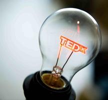 Tedx-bulb-x