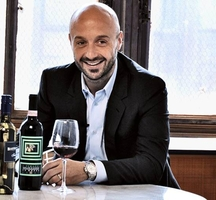 Joe-bastianich-mar2015