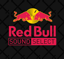 Red-bull-sound-select-2015