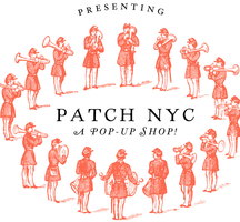 Patch-nyc