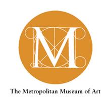 Met-museum-nyc
