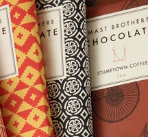 Mast-brothers-chocolate-2