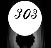 303-louie-chan