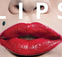 Lips-party