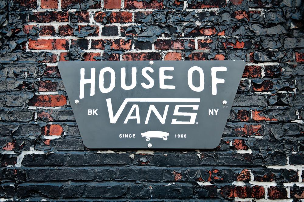 House-of-vans-walls