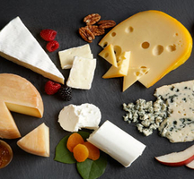 Cheese-tasting-may15