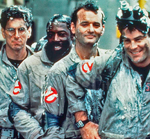 Ghostbusters-30th-anniversary