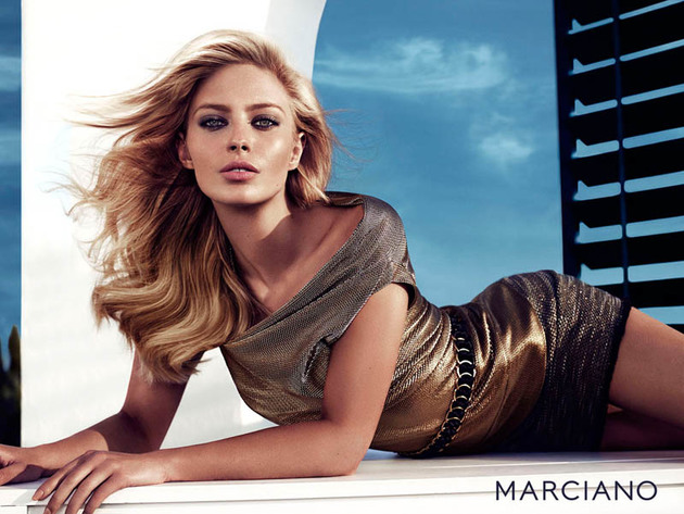 Guess-marciano-15