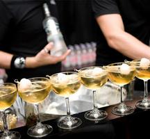 Open-bar-cocktails