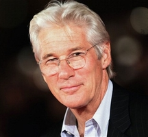 Richard-gere-june15