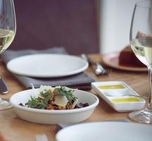Taste-of-albarino-may15