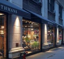 Rothmans-nyc-may15
