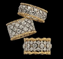 Buccellati-rings-sale-may15