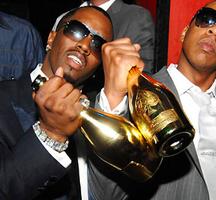 Jayz-diddy-champagne-15