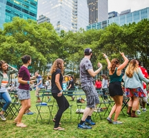 Musical-chairs-byrant-park
