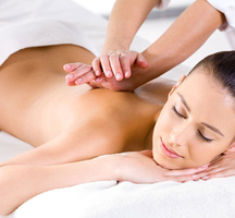 Red-white-massage-may15