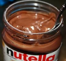 Nutella-eataly-15